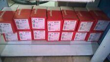 Prise de courant Legrand - Socle tableau Hypra IP44 32 A - 380/415V - 3P+T