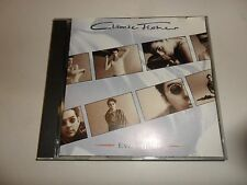 CD  Everything - Climie Fisher