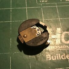 Lotus Ford Twin Cam Engine Rev Limiting Rotor Used