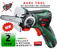 savers BARETOOL inCARTON Bosch EasyCUT12 CordlessSAW 06033C9001 3165140830812 D