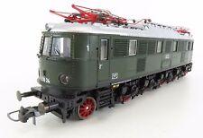 """Roco 43661 E-Lok E 18 24 """" AEG """" der DB, OVP, TOP ! (EN23)"""
