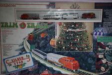 Bachmann Analogue Plastic N Gauge Model Railway Locomotives
