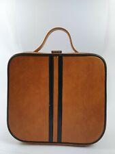 Vintage Vanity Case 1950