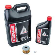 Tusk / Honda Oil + Filter Change Kit HONDA TRX 500 FOREMAN 2005-2016 GN4