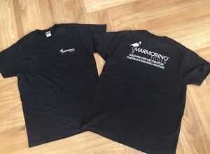 Marmorino Tools Tshirt Medium
