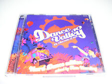 Dance Valley 10 A Decade of Dance Mixed By Ton Harding * EU 2 CD 2004 *