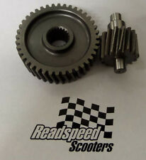 Readspeed Scomadi TL125 Gear Kit NEW!