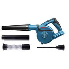 Bosch Gbl18V-71N 18-Volt 71-Cfm 167-Mph Cordless Blower - Bare Tool