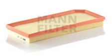 Luftfilter - Mann-Filter C 41 110