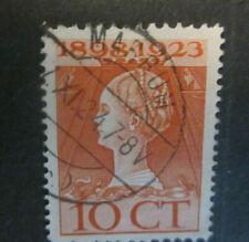 langebalk MARRUM -7.XI.24. 7-8V op npvh 124