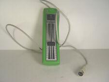 FMZ Handregler    - Fleischmann Digital Gerät 6820  - gebr.