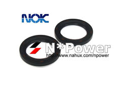 NOK TIMING SEAL SET FOR TOYOTA 1C LITEACE CM20 2C 2CT 3C TURBO FROM 1990 DELTA