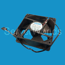 Compaq ML370 G1 120mm rear fan 212944-001
