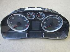 Kombiinstrument Tacho VW Passat 3BG 1.9TDI 3B0920807G Diesel VDO