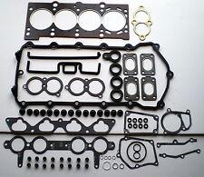 HEAD GASKET SET FITS BMW 318i 318is 318ti 1.8 1796cc 16V E36 M42 1992-95 VRS