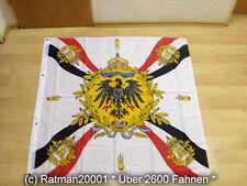 Bandiere BANDIERA Standarte esportando fanteria Premium - 112 x 112 cm