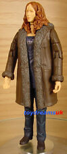 Doctor Dr WHO donna nobile Catherine TATE figura LOOSE NUOVO