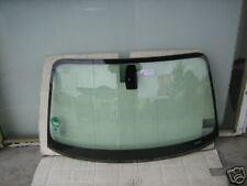 Windschutzscheibe  Frontscheibe Autoglas BMW 1 er