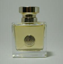 Versace pour femme eau de Parfum 50 ml 1.7 fl oz NO BOX