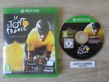 Le Tour De France temporada 2015 Juego Xbox One - 1st CLASE GRATIS UK FRANQUEO