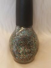 Nicole OPI Nail Polish Kardashing Through The Snow K29