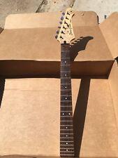 Yamaha Electric Guitar Neck