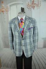 Vestes de costume et blazers vintage Taille 42 pour homme