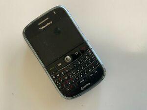 blackberry Bold 9000 MObile phones