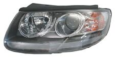 HEAD LIGHT for HYUNDAI SANTA FE CM 05/06-08/09 LEFT HAND SIDE