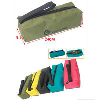 Multifunctional Storage Tools Bags Utility Oxstrd str Small Metal Parts Bag HC