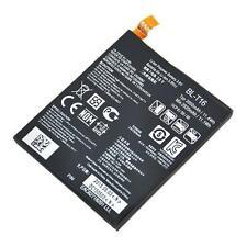NEW OEM LG GBL-T16 Flex 2 H950 LS996 H959 Internal Battery 3000mAh