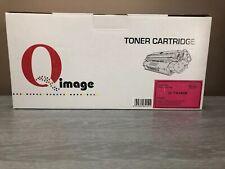 Q Image Toner Cartridge TN348M