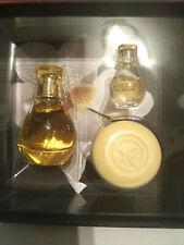 Coffret Parfum So Élixir Yves Rocher neuf