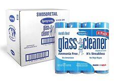 Sprayway Glass Cleaner (19 oz.,12 pk.)