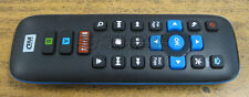 Western Digital WD TV Play HD Media Player Remote Control (Non-Hulu)