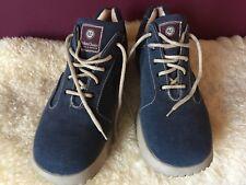 MARLBORO CLASSICS Men's Boots Shoes Lace Up Size USA 12