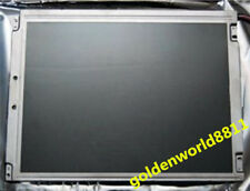 NL6448BC33-74 NEW 10.4 inch LCD Display Panel with 90 days warranty