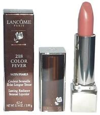 ( 100g=451,13 € ) Lancome Color Fever 218 - Beige Couture 3,99g