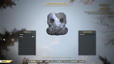 Fallout 76 (PC) Urban Scout Armor Mask