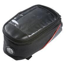 Handy Fahrrad Rahmentasche Handytasche Fahrradtasche Navigation Smartphone