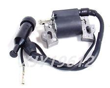 Ignition Coil for Honda GX110 GX120 GX140 GX160 GX200 Engines