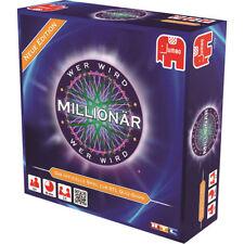 Wer wird Millionär ohne Angebotspaket Gedächtnisspiele