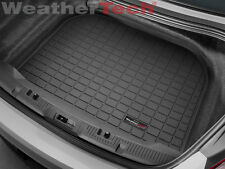 WeatherTech Side Window Deflectors for 2010-2018 Ford Taurus Light Tint