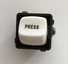"""Bell """"PRESS"""" Mech. HPM style Press Mechanism"""
