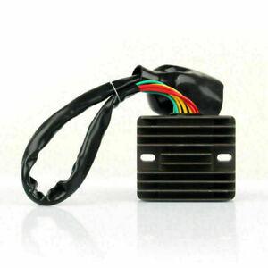 Regulator Rectifier Voltage Fits Honda CBR929 CBR 900 RRY/RR1 929cc Fireblade GB