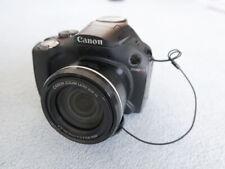 Canon PowerShot SX40 HS 12.1MP Digital Camera