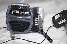 Vivotech VIVOpay 4500M Contactless Reader NFC / Swipe credit card reader w plug