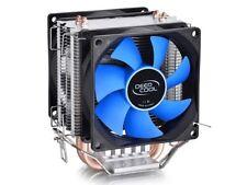 AMD Kühlkörper
