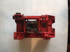Jonsered 510sp Used OEM Crankcase 182 02 09 1820209