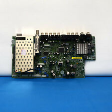 Toshiba 72784097 AV PCB for 50HP66 / 50HP16